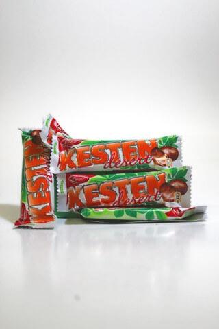 Kesten Desert Chocolate